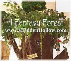 Cat tree #cattrees - Make your cat happy - Catsincare.com!