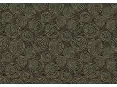 Kravet Contract STIRRED UP SHADOW 32926.811