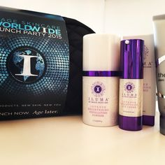 Brand new products from love love love ❤️❤️ Image Skincare, Skin Care, Products, Skincare Routine, Skins Uk, Skincare, Asian Skincare, Gadget, Skin Treatments