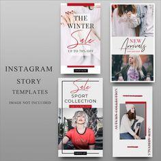 Instagram story for social media template Premium Vector Story Instagram, Instagram Story Template, Graph Design, Web Design, Nail Design, Social Media Branding, Social Media Design, Promotional Banners, Instagram Banner