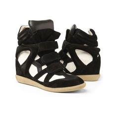 Isabel Marant Sneakers 178$$$$$$$$