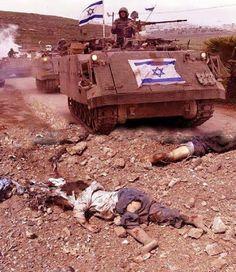 #IsraelKillsKids Boicot a Israel