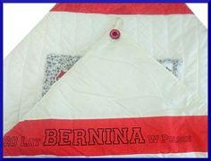 http://bernina.pl/contest/www/praca_1_5_m.jpg