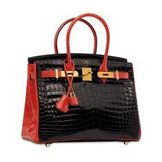 Hermes Bags, Hermes Handbags, Purses And Handbags, Hermes Birkin, Popular Handbags, Best Handbags, Luxury Purses, Luxury Bags, Pop Art