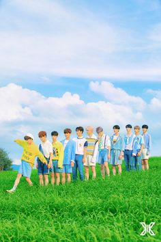 From their photoshoot for their debut album Emergency: Quantium Leap Astro Mj, Young K, Quantum Leap, Thing 1, Photo Grouping, Group Photos, Kpop Groups, Korean Boy Bands, K Idols