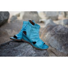 mjus sandals shoes for the soul - Google Search