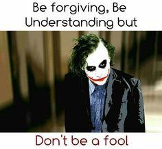 Joker Suit, Joker T Shirt, Heath Ledger Joker Quotes, Joker Heath, Dope Quotes, Best Quotes, Joker Dark Knight, John Elia Poetry, Manga Quotes