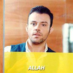 Kiralık Aşk Gifleri - Kiralık Aşk Ömer Gifleri - Forum Aski - Türkiye'nin En Eğlenceli Forumu
