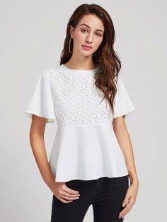 94a0eb8711a7c5 Women s Blouses   Shirts