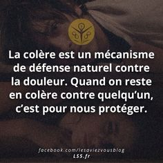 Quote Citation, French Quotes, Some Words, Powerful Words, Positive Attitude, Things To Know, Philosophy, Me Quotes, Affirmations