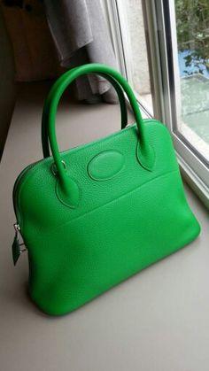 Bag on Pinterest   Hermes Birkin, Hermes and Hermes Bags