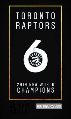 Toronto Raptors Season Opener Toronto Raptors, Letting Go, Presentation, Banner, Sports, Banner Stands, Hs Sports, Banners, Sport