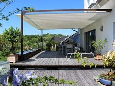 Diy Pergola, Outdoor Pergola, Outdoor Decor, Dog Growling, Out Of The Woods, Pergola Designs, Civil Engineering, Sweet Home, Patio