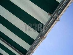 Awning Amp Portico S
