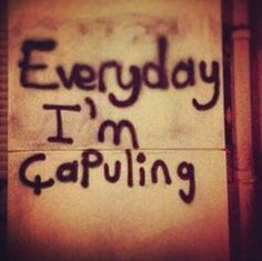 What Is This Whole 'Çapuling' Thing?