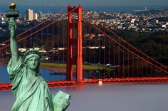 Will NYC or the Bay Area be capital of emerging insurance tech industry?
