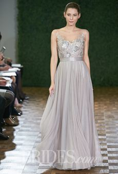 Watters - Spring 2015 | Bridesmaid Dress