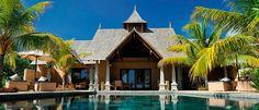 Maradiva Villas Resort & Spa 5* - Ваш эксклюзивный рай - Натали Турс