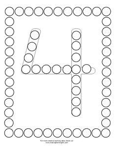 sayılar çalişmaları,ponpon yapıştırma çalışmaları,1 sayısı boyama sayfası,2 sayısı boyama sayfası,3 sayısı boyama sayfası,4 sayısı boyama sayfası,5 sayısı boyama sayfası,6 sayısı boyama sayfası,7 sayısı boyama sayfası,8 sayısı boyama sayfası,9 sayısı boyama sayfası,pon pon yapıştırma sayı etkinlikleri ,