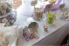 Ambrosia eventi e confetti - Wedding planner Savona (SV)