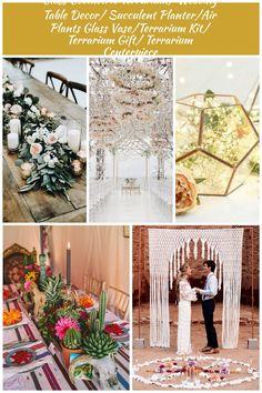 floral centerpiece wedding tables centres