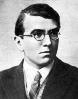 Henryk Zygalski-Polish Mathematician and cryptologist who with two other Poles broke the Enigma code.