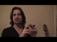 Step by Step Harmonica Lessons - Lesson 6. The Blues Scale - YouTube
