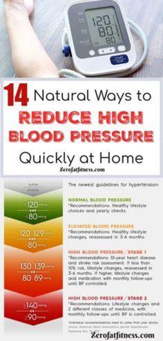 Natural Blood Pressure, Blood Pressure Symptoms, Reducing High Blood Pressure, Healthy Blood Pressure, Normal Blood Pressure, Blood Pressure Remedies, Reduce Blood Pressure Naturally, High Blood Pressure Signs, Healthy Lifestyle Changes