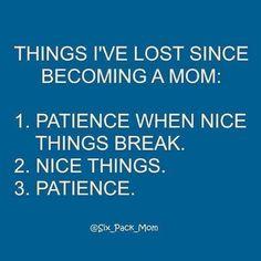 #parentingboyshumor #ParentingEcards