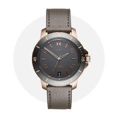 Mvmt Modern Sport Bronze Age Mvmt Watches, Bronze Age, Sport, Modern, Leather, Accessories, Deporte, Trendy Tree, Sports