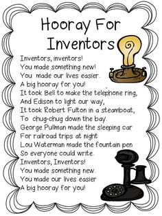 First Grade Wow: Historical Figures, MLK and Inventors *****use with stem unit on matter, with the lessons on inventors. Students do presentations on inventors? First Grade, Second Grade, Invention Convention, Benchmark Advance, Alexander Graham Bell, 1st Grade Science, Reading Street, 3rd Grade Reading, Teaching Social Studies