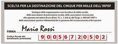 http://montecastelliviva.blogspot.it/ Devolvi il 5 per mille a questa associazione per la tutela del territorio.