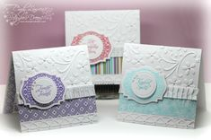 CAS Set and use Apothecary Art and Petite Pairs stamp sets