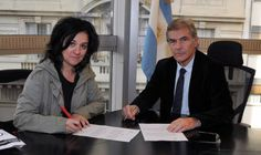 Argentina entrega documentos históricos al Museo del Holocausto (USHMM)