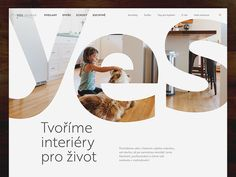 Website design from http://keithhoffart.weebly.com/contact.html Yes interier by David Dvořáček #Design Popular #Dribbble #shots