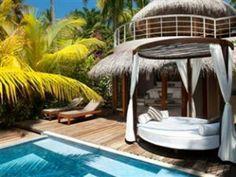 W Retreat & Spa Maldives - Maldives Holiday Offers