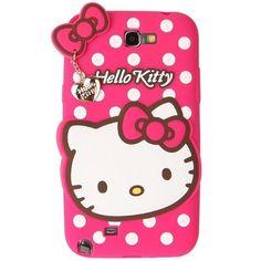 8 Hello Kitty ♡ ideas   hello kitty, kitty, case