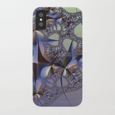 Thorns Weaving Lace iPhone Case by coleggenna Cool Phone Cases, Iphone Cases, Profile, Plastic, Slim, Art, User Profile, Art Background, Kunst