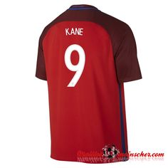 b12b2eb7a2f41 2016 Euro England Soccer Team KANE Away Jersey,all jerseys are Thailand  AAA+ quality,order will be shipped in days after payment,guaranteed original  best ...