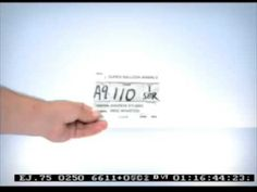 Condom commercial by Durex  via Gay-Party-Guide Blog