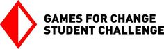 The National STEM Video Game Challenge #top #schools #for #video #game #design http://south-africa.remmont.com/the-national-stem-video-game-challenge-top-schools-for-video-game-design/  # 2017 National STEM Video Game Challenge 2017 Challenge Closed Entries have now closed for the 2017 National STEM Video Game Challenge. Thanks to all those who entered! The National STEM Video Game Challenge is now accepting student submissions of original, playable video games and game design documents. The…