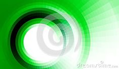 Abstract background green bright pixelate light. bright background wallpaper. many uses for background and wallpaper.abstract, background, bright, design, color, sign, technology, wallpaper, light, blurred. Bright Background, Textured Background, Technology Wallpaper, Design Color, Abstract Backgrounds, Green, Artwork, Work Of Art