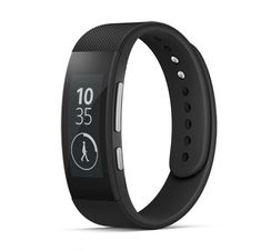 Sony SmartWatch 3 and E-Inck SmartBand Talk are Officially Announced