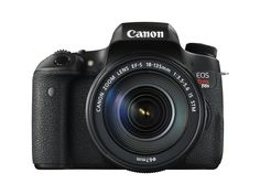 Canon EOS Rebel T6s 24.2MP Digital SLR Camera   Canon EFS 18135mm IS STM   2pc High Speed 32GB Memory Cards   UV Filter   TTL Flash   Cleaning Kit   9pc Accessory Kit *** Read more details by clicking on the image.
