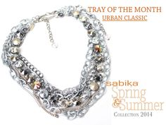 Sabika March tray of the month mix and match. Contact me to place an order. Stephaniesabika@gmail.com or 412-915-5982