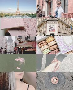 ANNA AND THE FRENCH KISS - STEPHANIE PERKINS Anna And The French Kiss, Anna French, Kiss Books, Ya Books, Aesthetic Themes, Book Aesthetic, Book Memes, Book Quotes, Stephanie Perkins