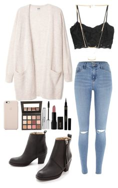 """""""Untitled #89"""" by whoa-its-lexa ❤ liked on Polyvore"""
