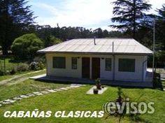 Arriendo Cabañas Isla Negra para 2 personas  CARACTERISTICAS PRINCIPALES ? Hermosas Cabañas en Isl ..  http://valparaiso-city.evisos.cl/arriendo-cabanas-isla-negra-id-604725
