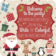 Facebook Party, Fb Games, Pampered Chef Party, Tupperware Consultant, Mary And Martha, Body Shop At Home, Interactive Posts, Christmas Post, Gaming