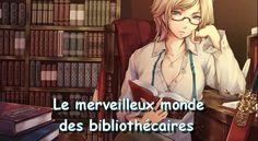 http://chez.popo.blog.free.fr/public/4eme/2009-07-15-178396.jpg